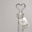 Elegance Feigen Likör 容量:100ml アルコール度数:25% エキス分:19%未満 マイスターオリジナルのスタイルのよいボトル