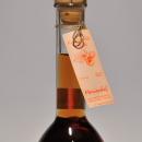 Tulipano Kastanien Likör 容量:200ml アルコール度数:22% エキス分:18%未満 安定感のあるスタイリッシュなフラスコボトル