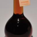 Tulipano Kastanien Likör 容量:500ml アルコール度数:22% エキス分:18%未満 安定感のあるスタイリッシュなフラスコボトル