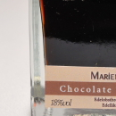 Paradiso Chocolate Likör  容量:100ml アルコール度数:18% エキス分:24%未満 ヴァレンタインにも人気のボトル