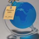 Globus Pflaumen Likör 容量:200ml アルコール度数:18% エキス分:11%未満 吹きガラスとサンドガラスのマニュファクチュール